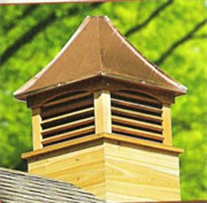 discount cupolas 1 866 287 6527 With cheap cupolas sale