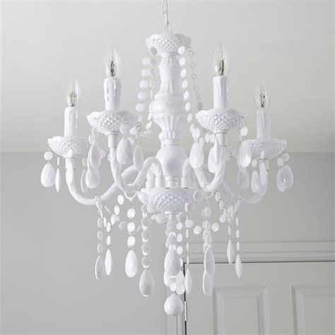 wickham white 5 l pendant ceiling light departments diy at b q