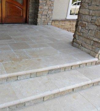 25 best ideas about porch flooring on pinterest