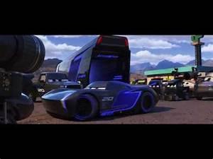 Storm Cars 3 : cars 3 meet jackson storm movie clip 2017 pixar animation youtube ~ Medecine-chirurgie-esthetiques.com Avis de Voitures