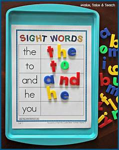 magnetic letters words literacy resources autos post With magnetic letters and words