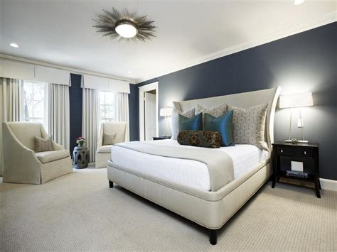 Stunning Good Colors To Paint A Bedroom Stroovi