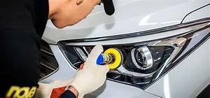 Nettoyer Vitre Voiture : nettoyer phare de voiture kit de rnovation duoptiques de ~ Mglfilm.com Idées de Décoration