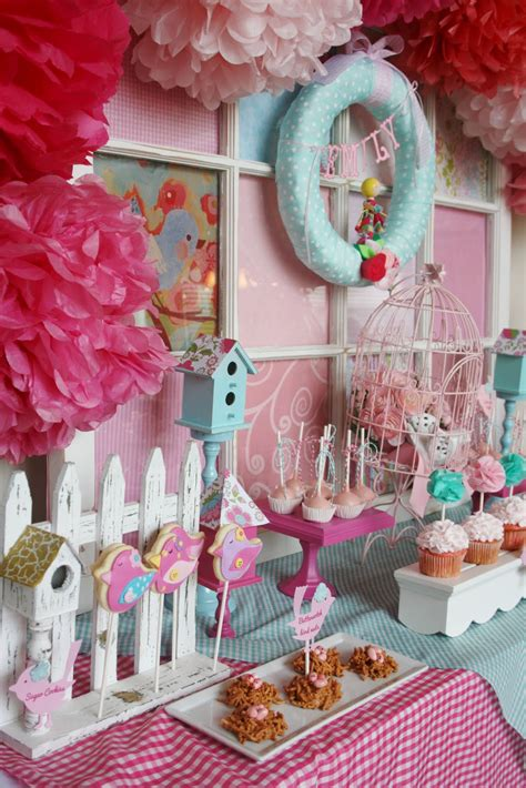 baby shower theme for baby shower design dazzle