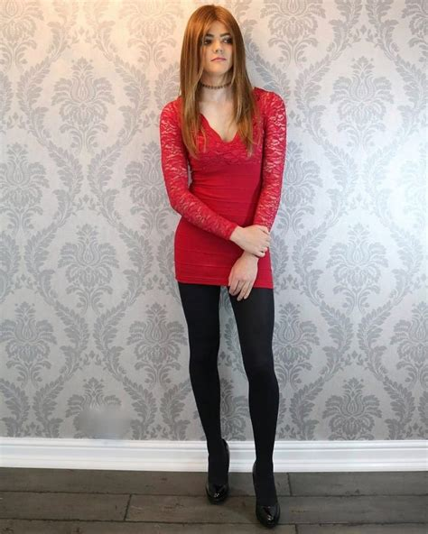 Non Nude Crossdressers Tg Traps Page 16 Xnxx Adult Forum