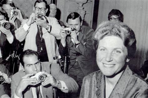 beria size s file svetlana alliluyeva 1967 jpg wikimedia commons