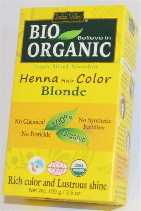 henna hair dye  organic  beauty healthier beauty