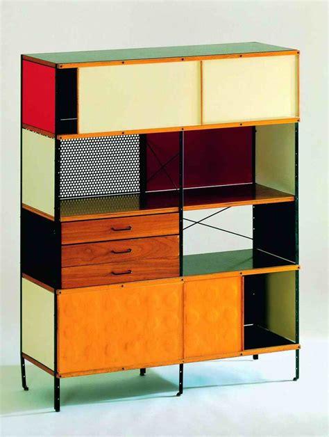 bauhaus best of best 25 bauhaus furniture ideas on bauhaus