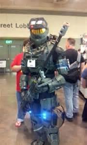 Halo Reach Nerf Sniper Rifle