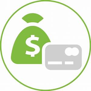 TransCard's Payment Solutions for Payroll Processors, PEOs ...