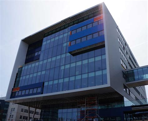 Stc Group Rotterdam by Waalhaven Z Z 16 Rotterdam Stc Group