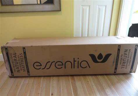 mattress in a box the best mattress for eliminating back get mine
