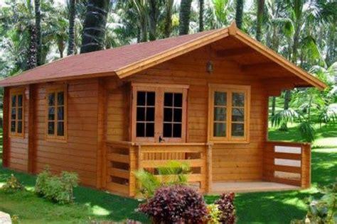 rumah kayu projects     rumah kayu rumah  desain rumah