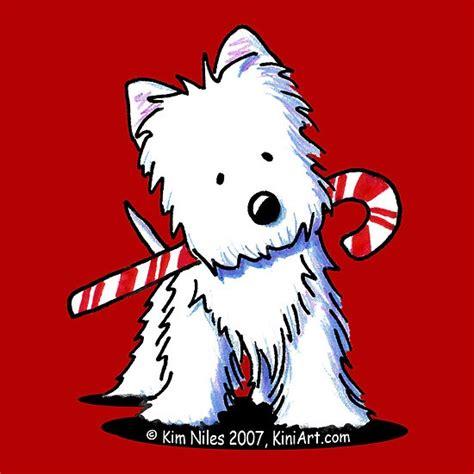 dogs images  pinterest westies scottie dogs