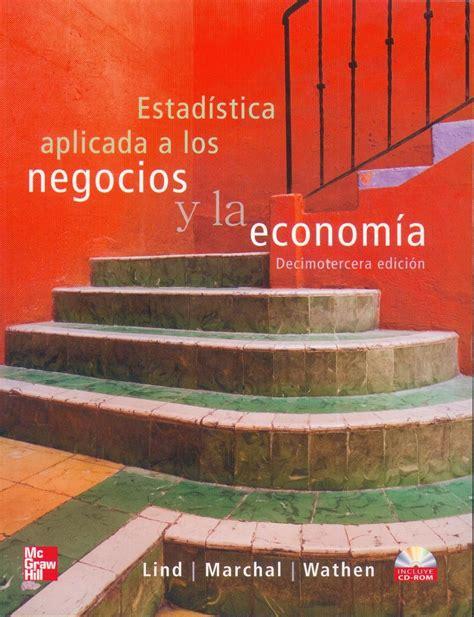 libreria gratis pdf pin by librosayuda on ebooks free libros gratis pdf