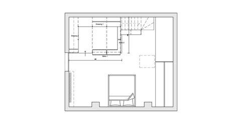 plan chambre avec dressing plans dressing chambre plan de la chambre