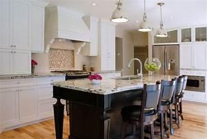 Kitchen lighting ideas change the interior home