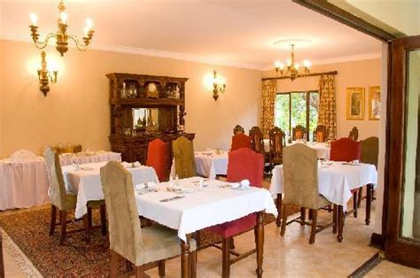 Hilltop Manor Bed And Breakfast by Hilltop Manor Bed Breakfast Durban South Africa