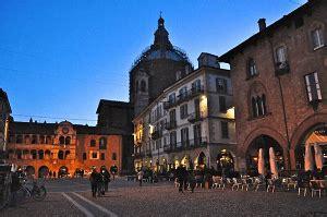 Casa Mercato Pavia by Enel Energia Pavia Bava Di Lumaca