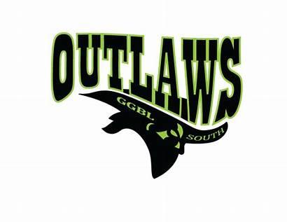 Gwinnett South Outlaws Baseball