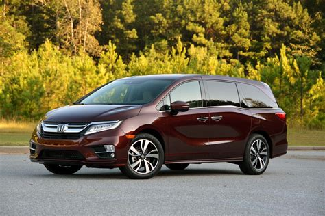 Fees and taxes are imposed by state and local governments and government agencies, such as the dmv, and they include the cost of registration, title fees, and state sales taxes. New 2019 Honda Odyssey Elite For Sale ($47,070)   M and V ...