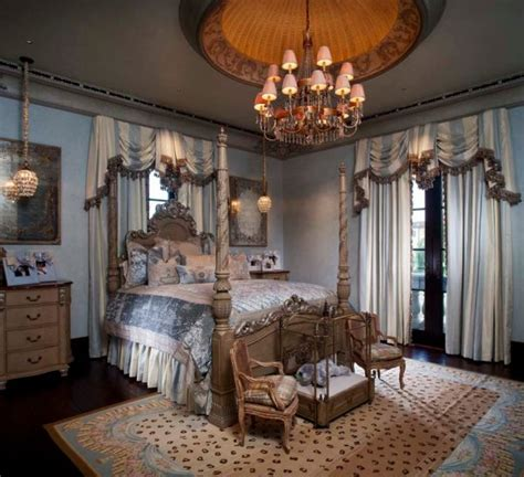 Decorating Ideas Photos by Bedroom Decorating And Designs By Posh Exclusive Interiors