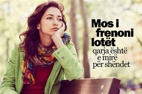 Shëndeti | Revista TEUTA