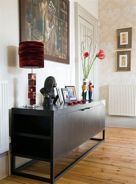 Sideboard Pictures the essential guide to sideboards one