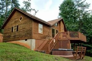 Holzplatten Für Aussen : nearby cabin rentals 100 vacation cabins near atlanta ga bliss 17 best ideas about ~ Sanjose-hotels-ca.com Haus und Dekorationen