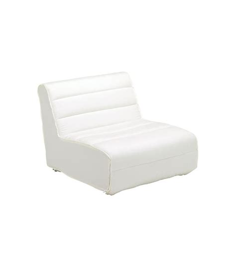 chaise nomade nomad lounge gloster lounge chair milia shop