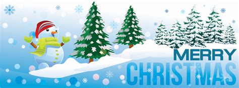 christmas facebook timeline covers entheosweb