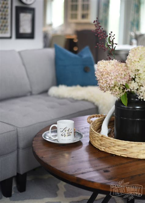 fall  home  cozy colourful relaxed  diy mommy