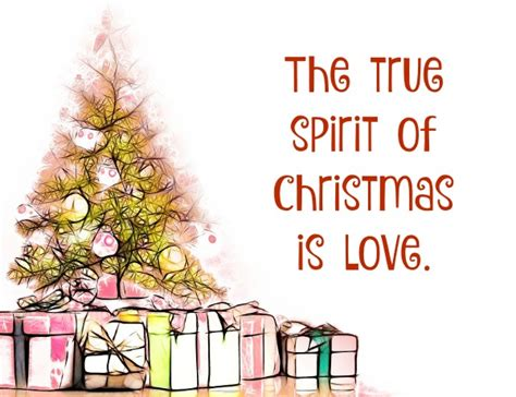 Top Short Christmas Quotes - Christmas Celebration - All