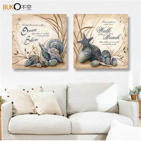 Bathroom Canvas by Buy Wholesale Canvas Bathroom From China Canvas