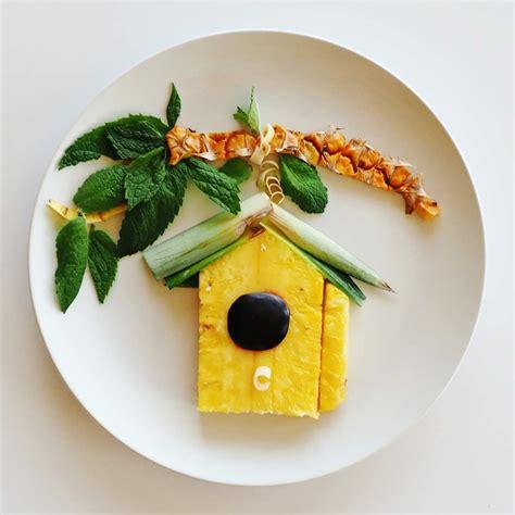 cuisine arte 10 amazingly appetising food designs part 5 tinyme