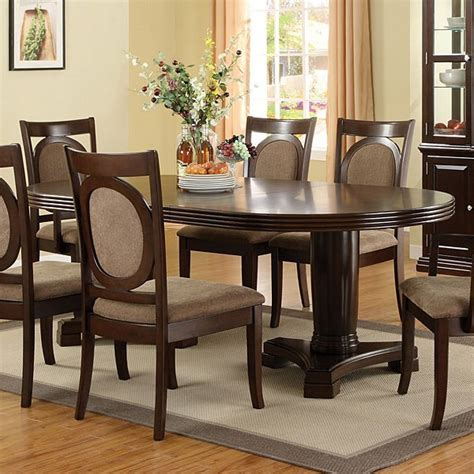 Rooms To Go Dining Room Sets by Rooms To Go Dining Sets Home Furniture Design