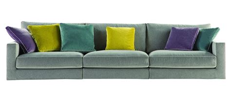 quelle densité pour un canapé quelle densité pour un canapé confortable