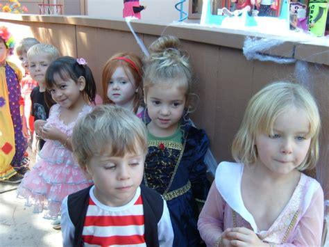 highlights westminster presbyterian preschool 753 | KarensKidsClipArt006 1