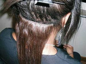 Extensions Seamless Weaving Alexie39s Hair Extentions