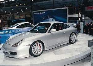 Porsche 911 Type 996 : file porsche 911 gt3 type 996 silver geneve wikimedia commons ~ Medecine-chirurgie-esthetiques.com Avis de Voitures