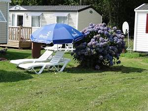 camping flower camping le rompval a mers les bains somme 80 With camping picardie avec piscine couverte 5 camping en baie de somme avec piscine et prestations haut