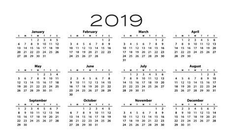 calendar za printanje calendrier