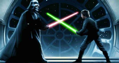 Top 10 Favourite Star Wars Lightsaber Fights - Star Wars Forum