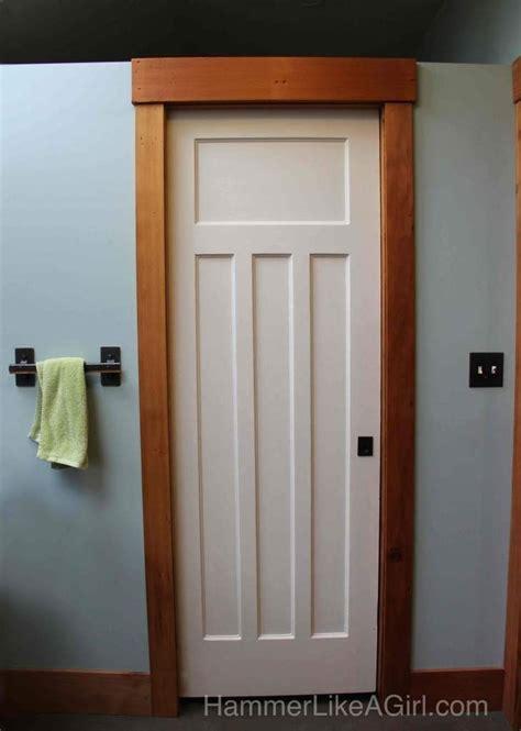 pocket door home pinterest pocket doors doors