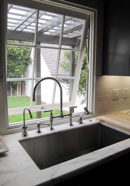 marble window marble stainless sink and window for the home pinterest