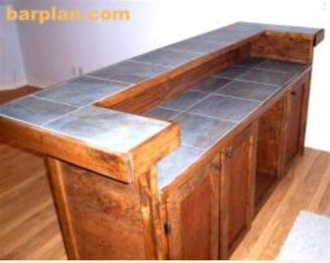Bar Plans by Outdoor Bar Plans Woodworking Projects Plans