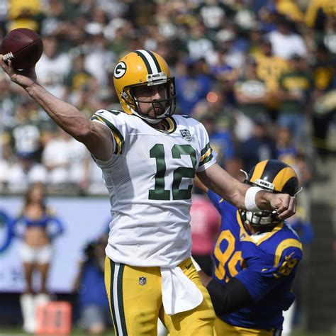 nfl week  picks early odds tips spreads  predictions