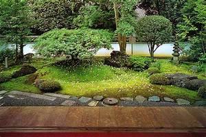 Pflanzen Japanischer Garten : japanischer garten ideen japanischer garten pflanzen u reimplica ~ Sanjose-hotels-ca.com Haus und Dekorationen