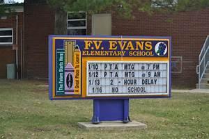 Weekly Roundup: Evesham school resource officers reduced ...
