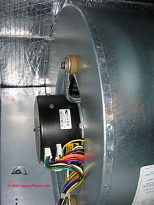 How To Diagnose  U0026 Repair Electric Motors